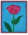Tulipe (II)